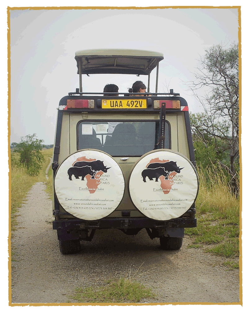button-uganda-tours