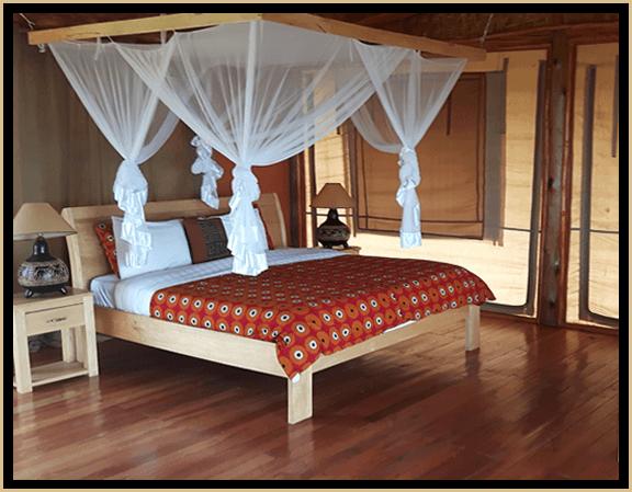 Marafiki-Safari-Lodge