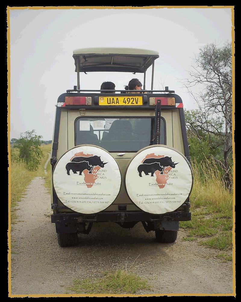 button-uganda-tours