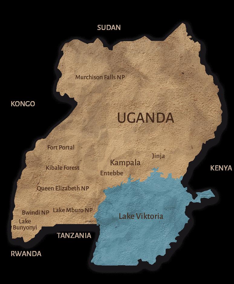 UGANDA-PLAN