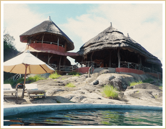 Mihingo-Lodge-Lake
