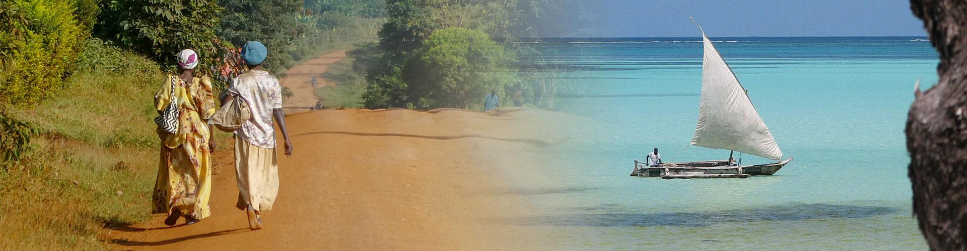 15-TAGE-Abenteuer-Sansibar