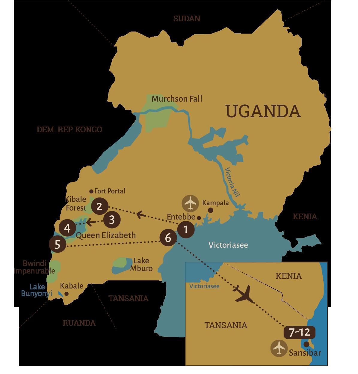 Karte-12-TAGE-sansibar